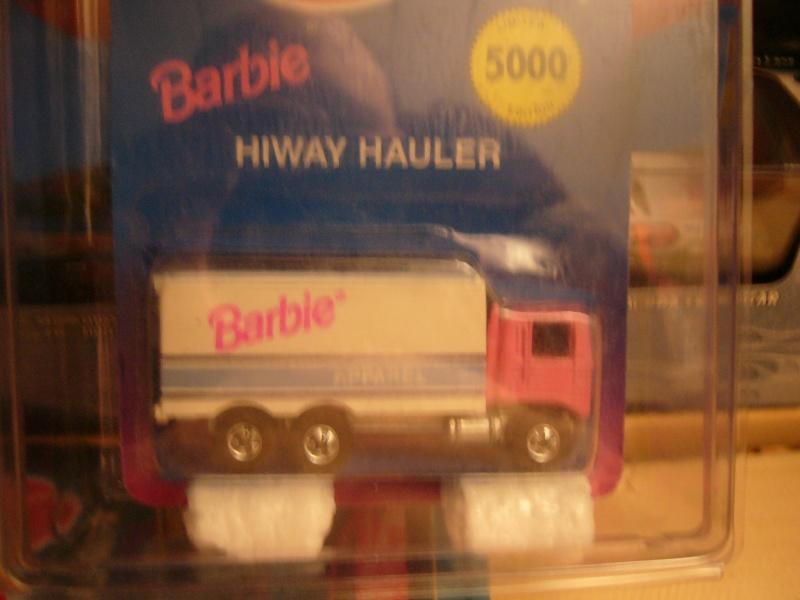 Hiway hauler P1070020