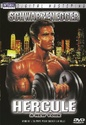 The Expendables - Page 3 Hercul12