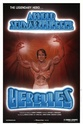 The Expendables - Page 3 Hercul18