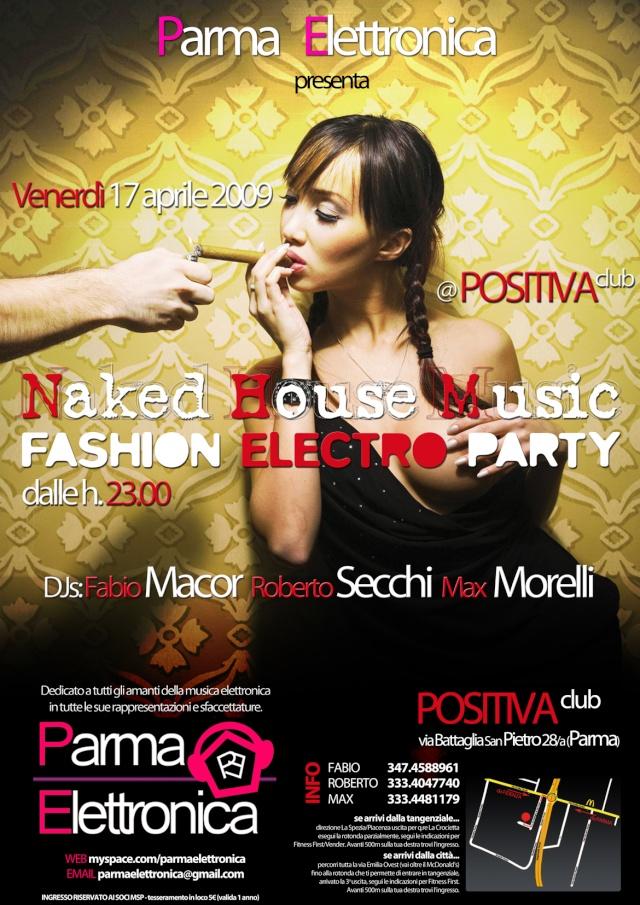 ParmaElettronica @ POSIITVA - 17/04/2009 Nhm_lo10