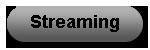 Episode 01 Stream10
