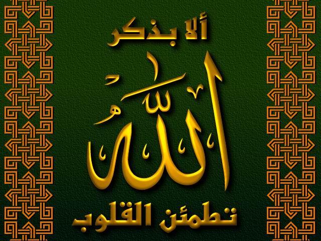 مولد الهدى صلى الله عليه وسلم و ميلاد الهداية Uooou_15