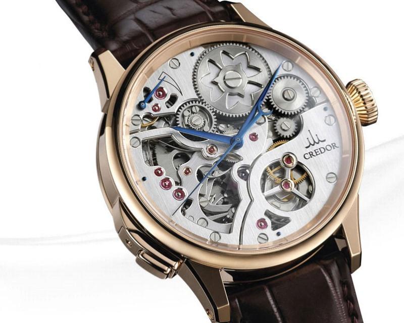 Cherche type de montre a mécanique apparente, mais pas skeleton Image20