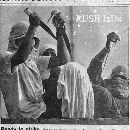 Rush IxDx Rush_i11