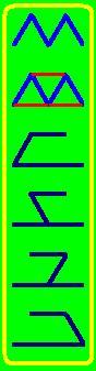 Поговорим про радиальный магнетизм Jyj_111