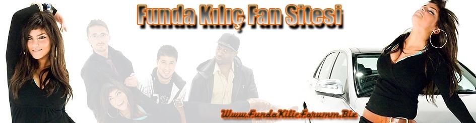 Funda Kılıç Fan Sitesi  | DJ Sahin & Falcon feat. Funda - Birini Bıraktım