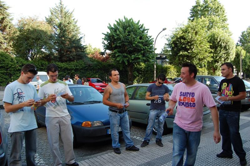 Encontro em Braga 2009 Dsc_0512