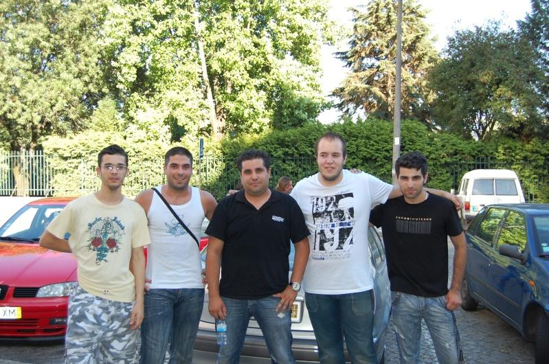 Encontro em Braga 2009 Dsc_0513