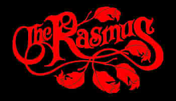The Rasmus Fan Klub