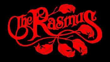 The Rasmus Fan Klub