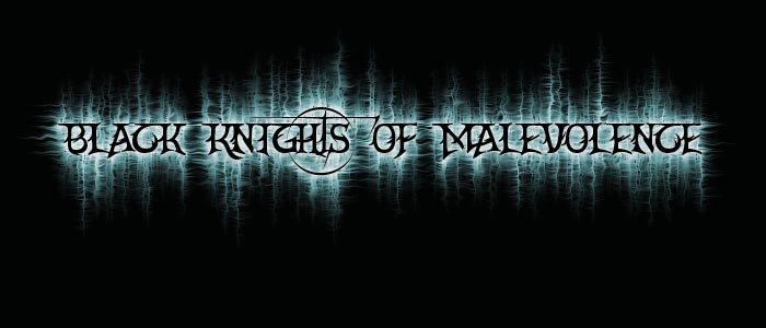 Black Knights of Malevolence