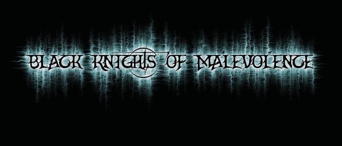 Black Knights of Malevolence