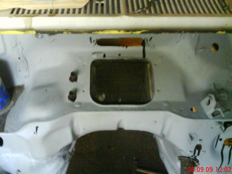 Unser C-Coupe Dsc00326