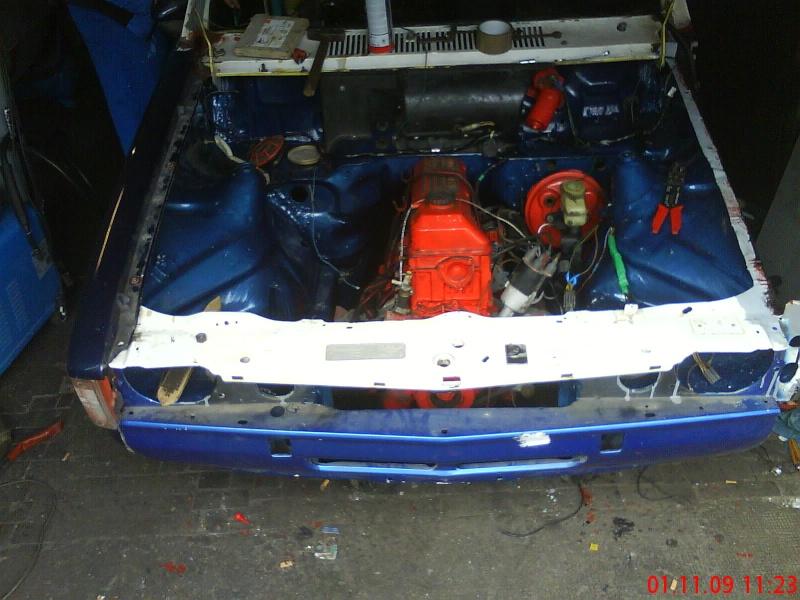 Unser C-Coupe Dsc00411