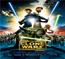 Star Wars Clone Savaşları