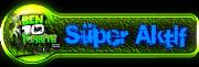Süperim Ben