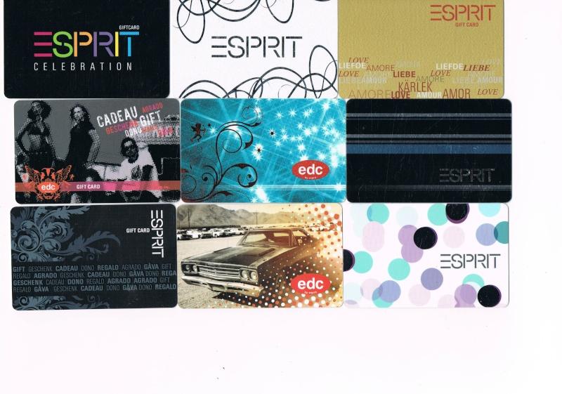 ESPRIT Esprit13