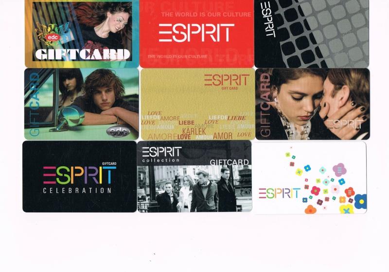 ESPRIT Esprit15