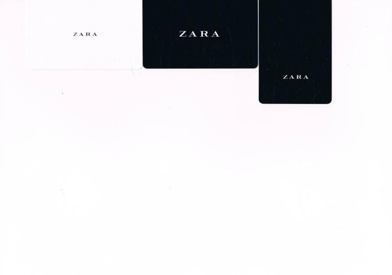 Zara Zara10