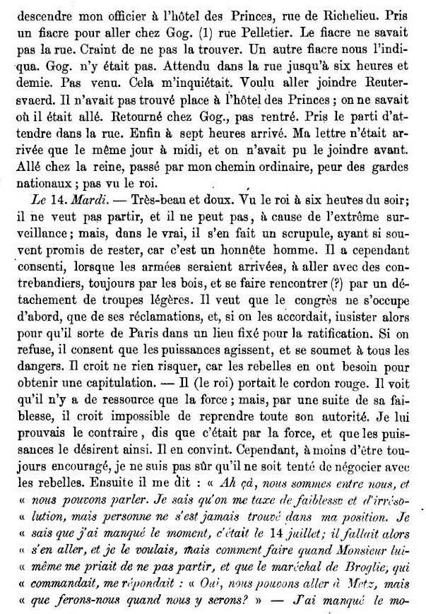 RIVAL - Quintin Craufurd (Quentin Crawford), un rival de Fersen - Page 4 0_la_210