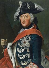 Lettres inédites de Marie-Caroline  au marquis de Gallo 31139611