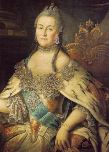 Lettres inédites de Marie-Caroline  au marquis de Gallo 36982410