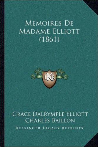 Grace Dalrymple Elliott 51c9t110