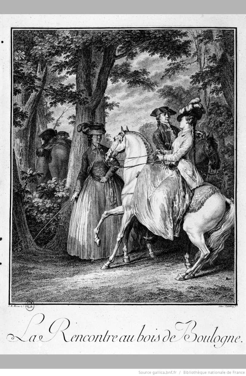 Jean-Michel Moreau le jeune, dessinateur des Menus Plaisirs du roi 6t6t6t10