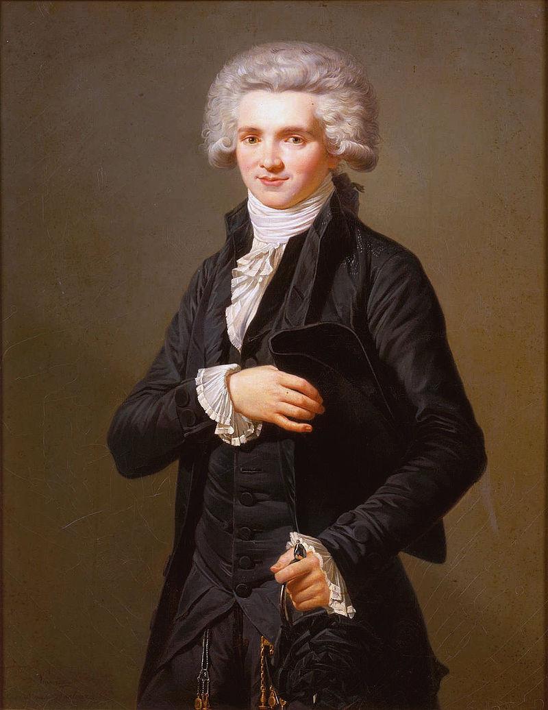 Adélaïde Labille-Guiard, peintre de Mesdames 800px-14