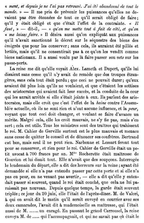 RIVAL - Quintin Craufurd (Quentin Crawford), un rival de Fersen - Page 4 A_la_310