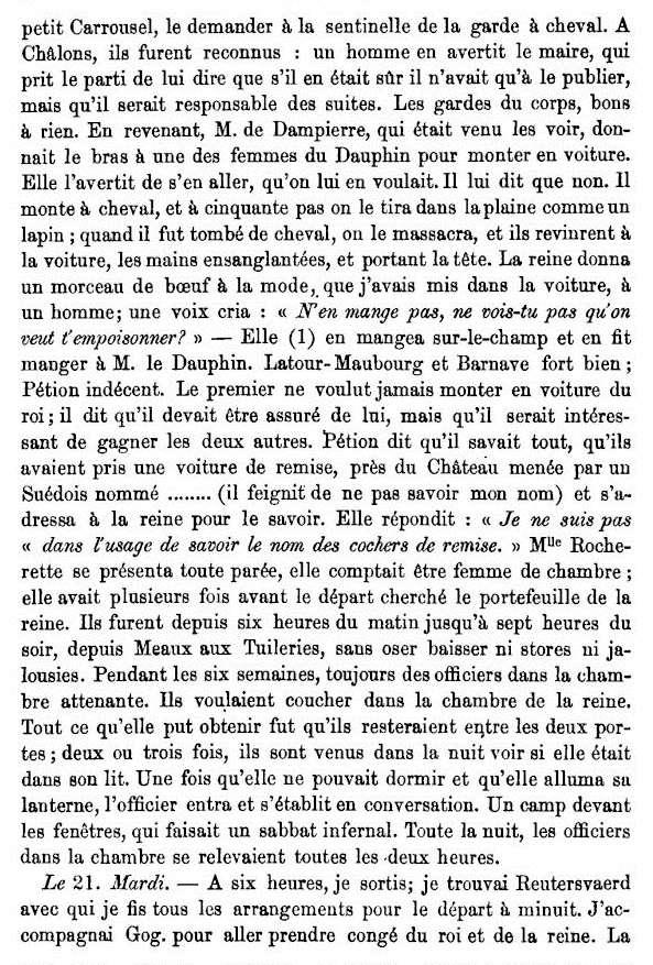 RIVAL - Quintin Craufurd (Quentin Crawford), un rival de Fersen - Page 4 A_la_410