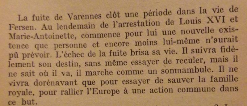 Fersen, cheville ouvrière de la Contre-Révolution Almamo10