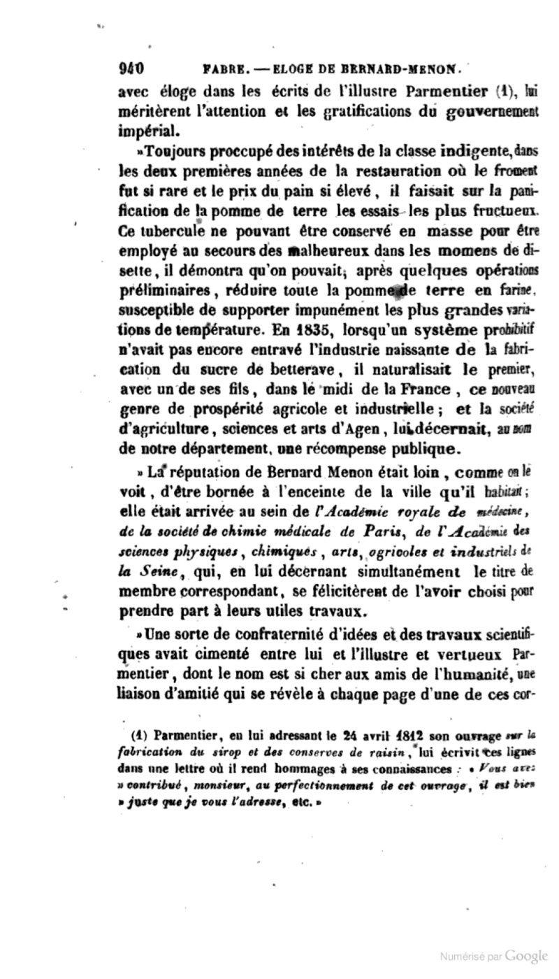 Le Potager du Roi Books11