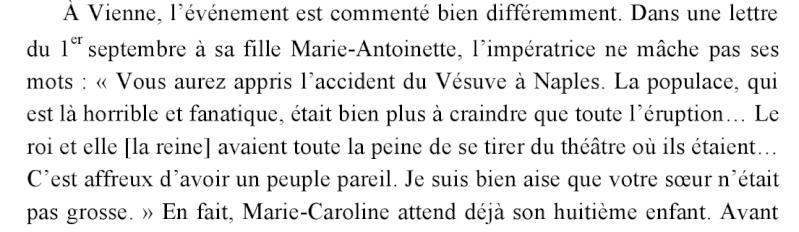 Le Vésuve, décrit par les contemporains du XVIIIe siècle - Page 2 Books_16