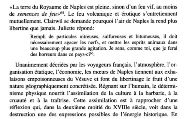 Le Vésuve, décrit par les contemporains du XVIIIe siècle - Page 2 Books_21