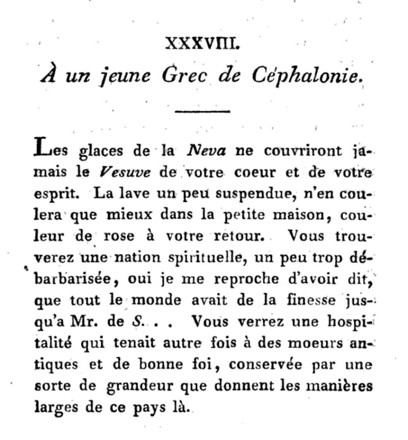 Le Vésuve, décrit par les contemporains du XVIIIe siècle - Page 2 Books_22