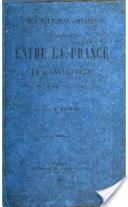 L'anglomanie à la Cour de France Conten14