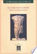 Le Vésuve, décrit par les contemporains du XVIIIe siècle - Page 2 Conten18