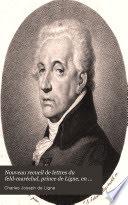 Le Vésuve, décrit par les contemporains du XVIIIe siècle - Page 2 Conten19