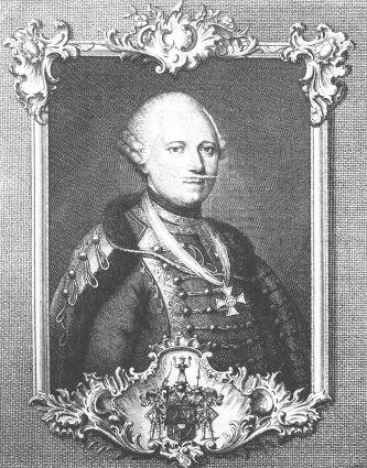 Lettres inédites de Marie-Caroline  au marquis de Gallo Dagobe10