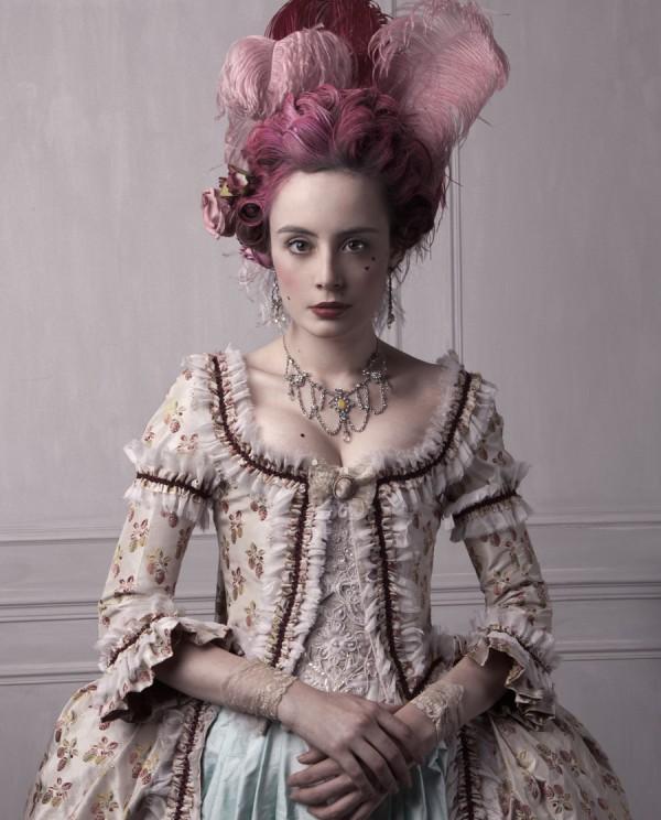 mode - Marie-Antoinette muse de la Mode  - Page 4 Haru-010