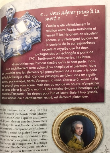 Marie-Antoinette, de Renaud Thomazo Img_0110