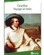 Le Vésuve, décrit par les contemporains du XVIIIe siècle Indexc13