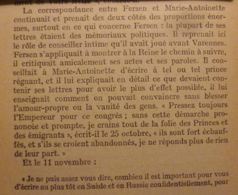 Fersen, cheville ouvrière de la Contre-Révolution Oooooo10