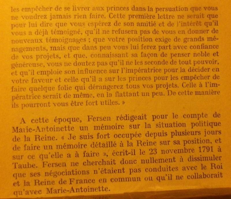 Fersen, cheville ouvrière de la Contre-Révolution Oooooo11
