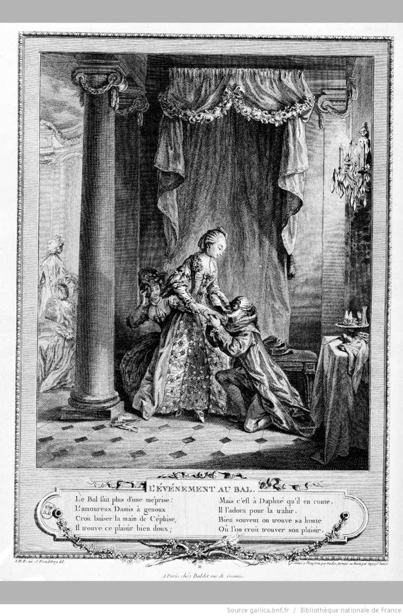Jean-Michel Moreau le jeune, dessinateur des Menus Plaisirs du roi Tttttt10