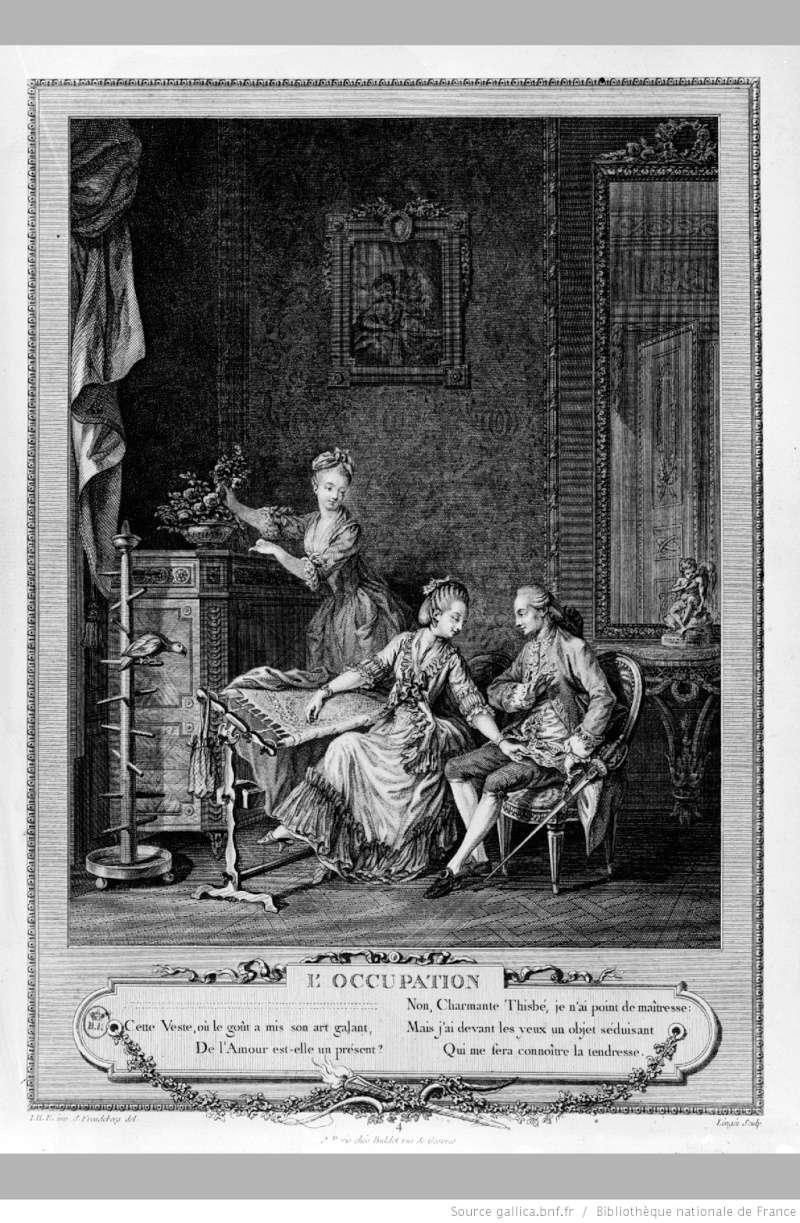 Jean-Michel Moreau le jeune, dessinateur des Menus Plaisirs du roi Www10