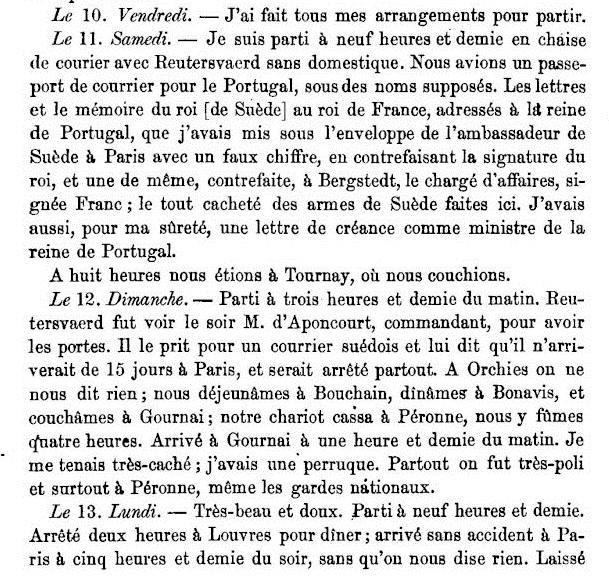 RIVAL - Quintin Craufurd (Quentin Crawford), un rival de Fersen - Page 4 Yo_la_10