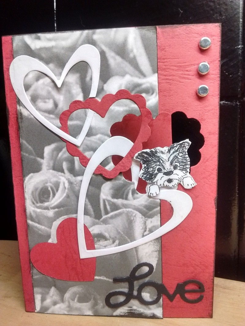 Valentines Card Img_2010