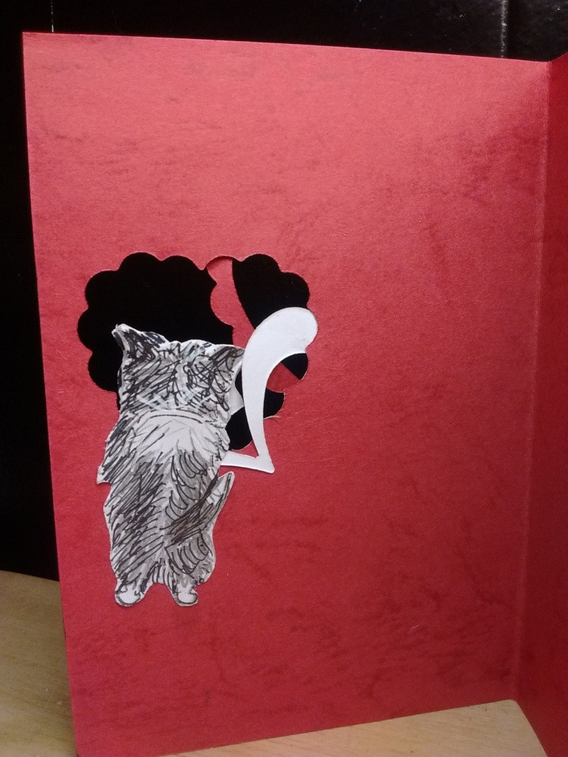 Valentines Card Img_2011